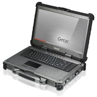 Военные планшетные компьютеры купить