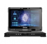 Getac V110 Fully Rugged Convertible Notebook